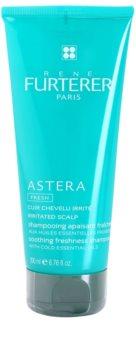 René Furterer Astera pomirjujoči šampon za razdraženo lasišče