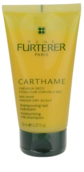 René Furterer Rene Furterer Carthame champô para cabelo seco