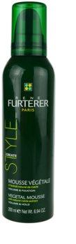 René Furterer Style Create mousse para dar volume