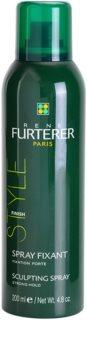 René Furterer Style Finish spray texturisant fixation forte