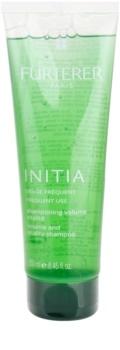 René Furterer Initia szampon dodający objętości i witalności