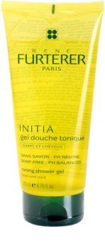 René Furterer Initia gel de ducha para cuerpo y cabello
