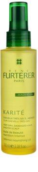 René Furterer Rene Furterer Karité aceite para cabello seco y dañado