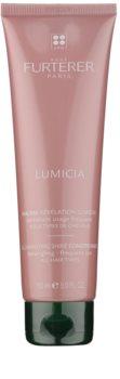 René Furterer Lumicia Uppljusande balsam för glänsande hår som är lätt att kamma