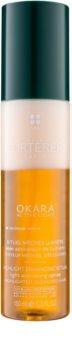 René Furterer Rene Furterer Okara Active Light spray para cabello teñido