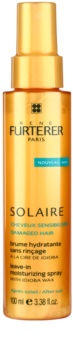 René Furterer Solaire spray hidratante para cabelo pós-solar