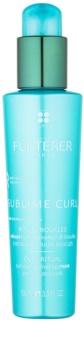 René Furterer Sublime Curl Curl Nutri-Activating Cream