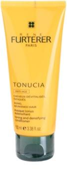 René Furterer Tonucia mascarilla para cabello maduro