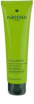 René Furterer Volumea Conditioner with Volume Effect