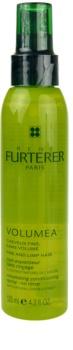 René Furterer Volumea Spray with Volume Effect