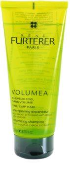 René Furterer Volumea șampon pentru volum