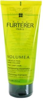 René Furterer Volumea Shampoo with Volume Effect