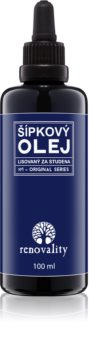 Renovality Original Series Nyponolja  kallpressad