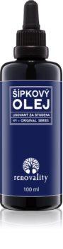 Renovality Original Series šípkový olej