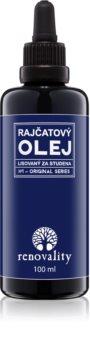 Renovality Original Series olio di pomodoro pressato a freddo