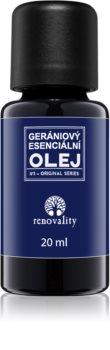 Renovality Original Series esencijalno ule geranija