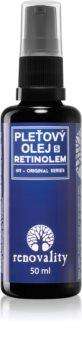 Renovality Original Series arcolaj retinollal