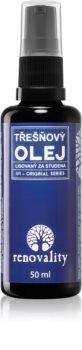 Renovality Original Series třešňový olej lisovaný za studena