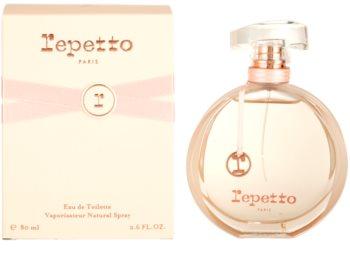 Repetto Repetto Eau de Toilette für Damen