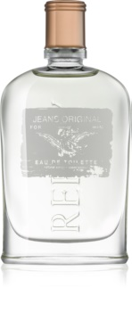 Replay Jeans Original! For Him Eau de Toilette for Men