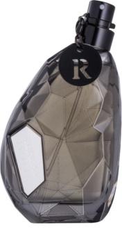 Replay Stone Eau de Toilette pentru bărbați