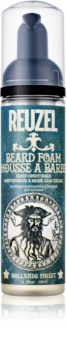 Reuzel Beard Beard Conditioner