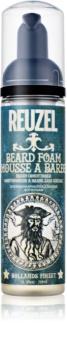 Reuzel Beard conditionneur pour barbe