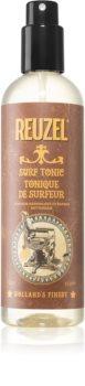 Reuzel Surf Tonic das Haartonikum im Spray