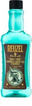Reuzel Hair Toner for Definition and Shape