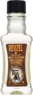 Reuzel Hair Hiustenpesuaine Jokapäiväiseen Käyttöön