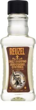 Reuzel Hair sampon mindennapi használatra