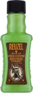 Reuzel Hair șampon