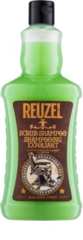 Reuzel Hair шампоан