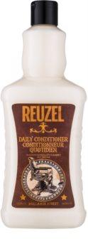 Reuzel Hair Hoitoaine Jokapäiväiseen Käyttöön