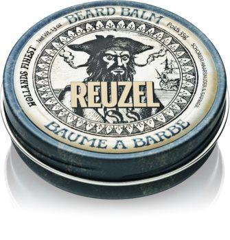 Reuzel Beard бальзам для вусів