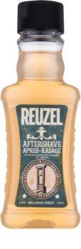 Reuzel Beard Aftershave Water