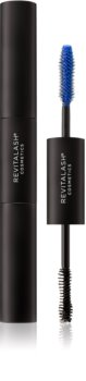 RevitaLash Double-Ended Volume mascara bifasico volumizzante