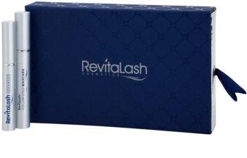 RevitaLash Volumizing Mascara lote cosmético I.