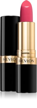 Revlon Cosmetics Super Lustrous™ feuchtigkeitsspendender Lipgloss