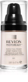 Revlon Cosmetics Photoready™ base de teint