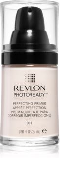 Revlon Cosmetics Photoready™ Make-up Primer