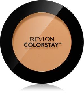 Revlon Cosmetics ColorStay™ Kompaktpuder