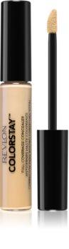 Revlon Cosmetics ColorStay™ дълготраен коректор