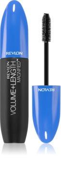 Revlon Cosmetics Volume + Length Magnified™ máscara de pestañas para dar volumen y curvatura