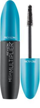 Revlon Cosmetics Mega Multiplier™ máscara para pestañas largas y gruesas