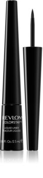 Revlon Cosmetics ColorStay™ eyeliner