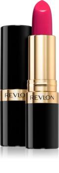 Revlon Cosmetics Super Lustrous™ крем-червило