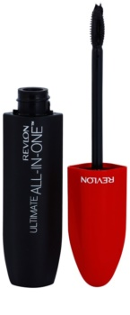 Revlon Cosmetics Ultimate All-In-One™ mascara cils volumisés, allongés et séparés