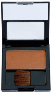 Revlon Cosmetics Bronzer Bronceador