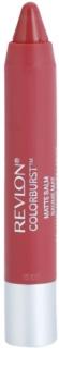 Revlon Cosmetics ColorBurst™ ruj in creion cu efect matifiant